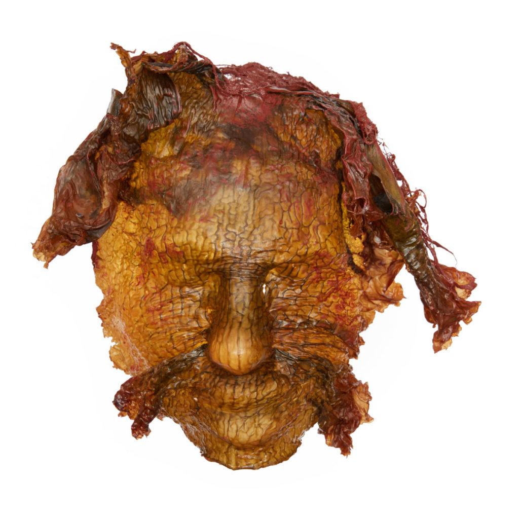 Mask 022