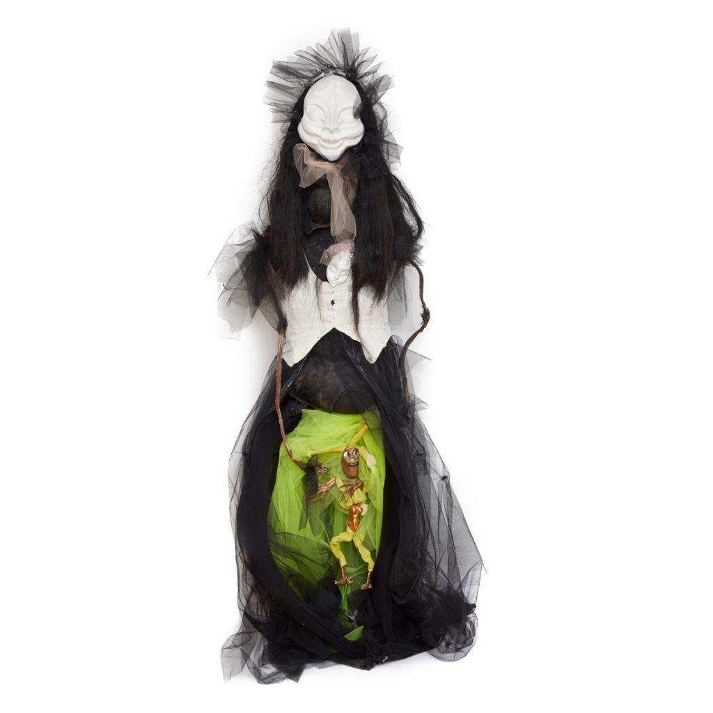 Puppet 346
